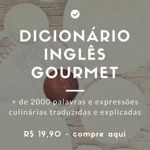 dicionario 19,90 (2)