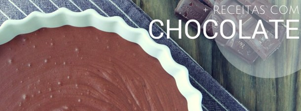 receitas_chocolate