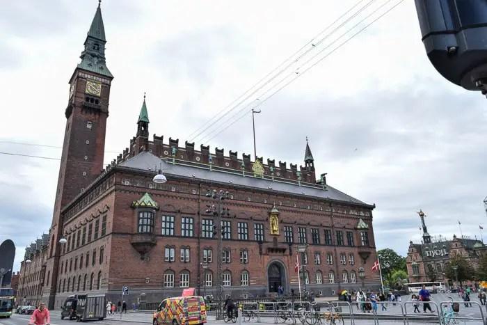 Copenhagen Travel Tips | Travel Cook Tell