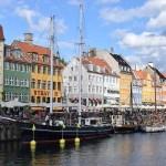 O que fazer em Copenhague, na Dinamarca