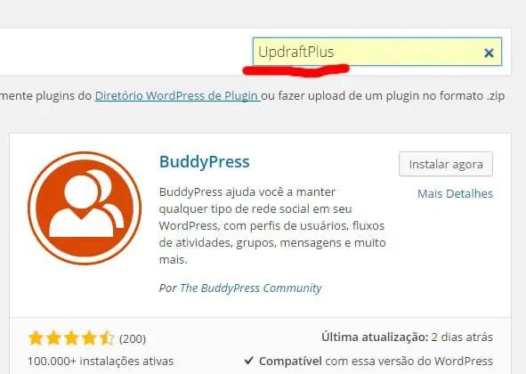 backup automáticode blog (2)