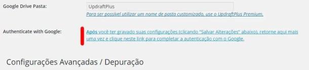 backup automáticode blog (25)