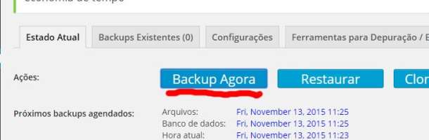 backup automáticode blog (28)