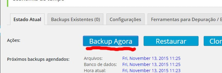 backup automáticode blog (28)