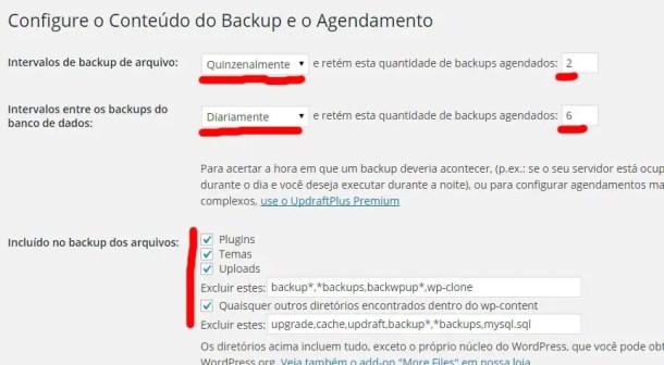 backup automáticode blog (7)