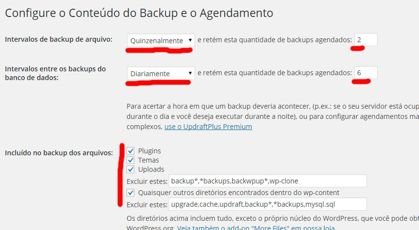 backup automáticode blog (7)