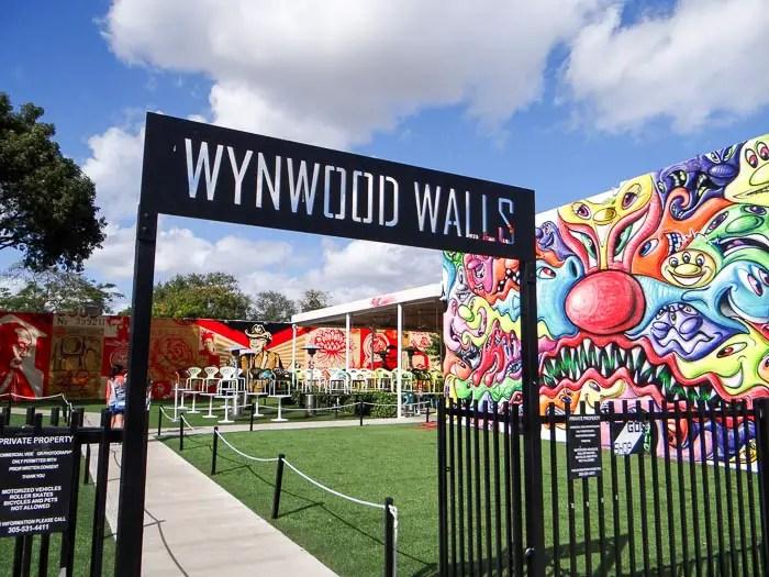 o que fazer em miami-winwood walls (2)