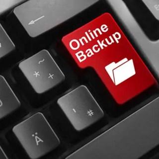 {Dicas para blogs} Como instalar backup automático do blog para o Google Drive