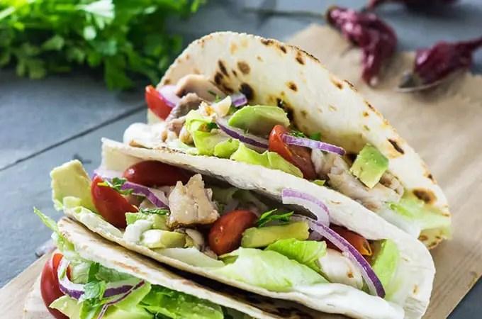 fish-tacos-home