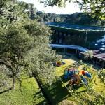 Hospedagem em Canela/RS – Hotel Laje de Pedra