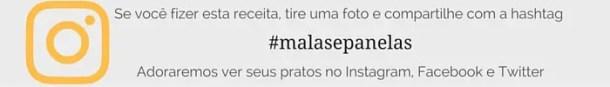 #malasepanelas