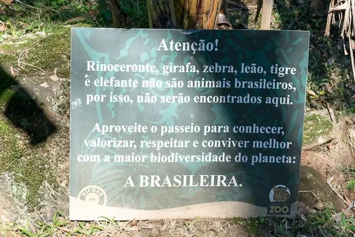 gramado zoo-20