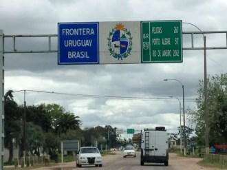 viagem-de-carro-no-uruguai-19