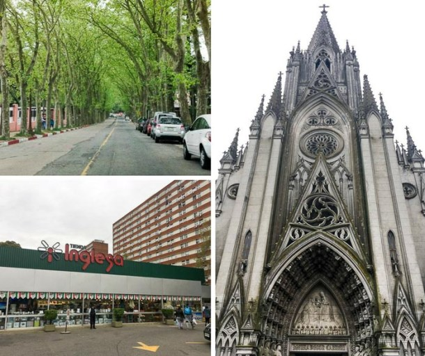 Dois dias em Montevidéu - Roteiro completo | Malas e Panelas