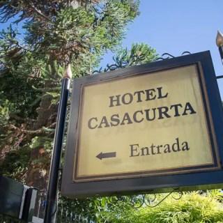 10 motivos para você se hospedar no Hotel Casacurta em Garibaldi
