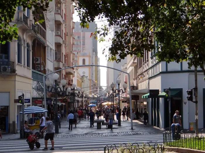 O que fazer em Florianópolis | Malas e Panelas