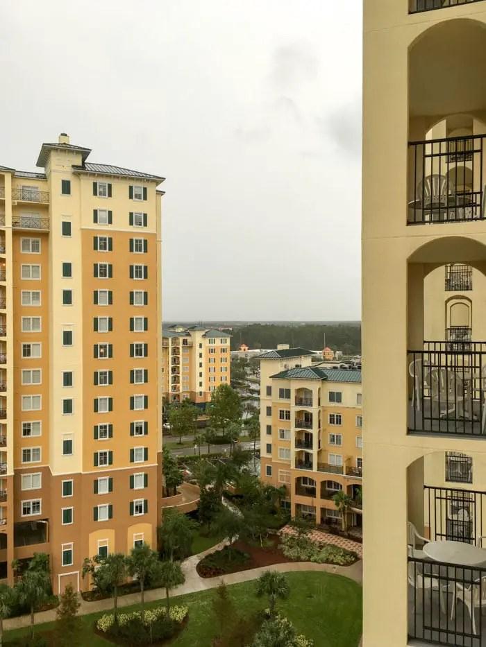 Apartamento próximo ao Outlet em Orlando