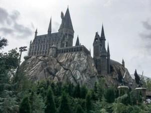 As melhores atrações da Universal Orlando