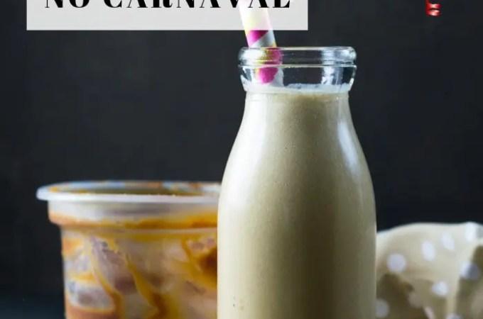 10 receitas para repor as energias no Carnaval | Malas e Panelas
