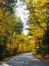 Acadia National Park 3