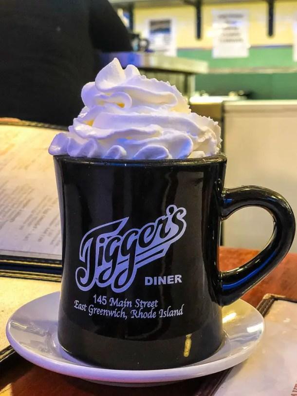 Jiggers Dinner Rhode Island (3)
