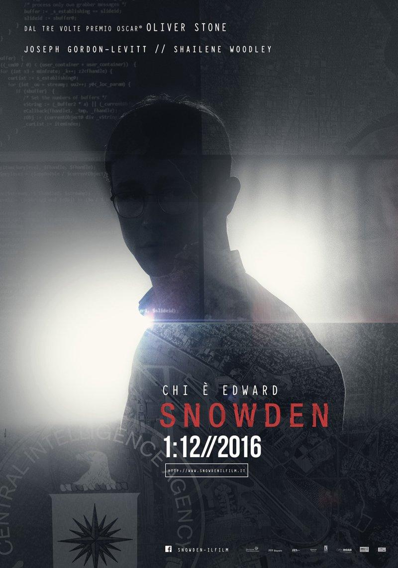 snowden-teaser-poster-italiano