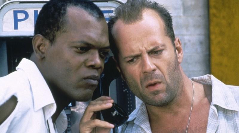 curiosità sui film degli anni '90