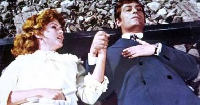 Straziami, ma di baci saziami (1968): Recensione