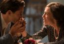 La promessa dell'alba: il trailer italiano
