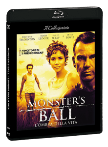 MonstersBall_Collezionista_SELL_LOW_BD