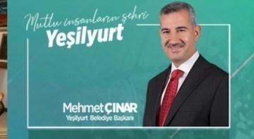 Yeşilyurt'ta yetim koordinasyon merkezi hizmete girecek