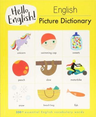 تطبيق hello English