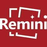محسّن الصور Remini-AI