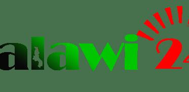 Malawi24 Logo 1