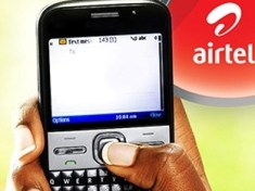 Airtel Malawi
