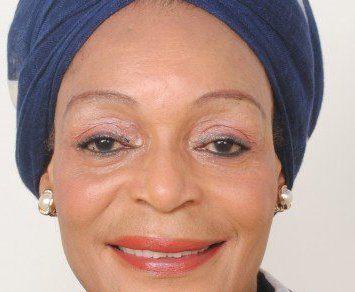 Alissa Ashani Makawa