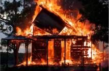 Fire Malawi