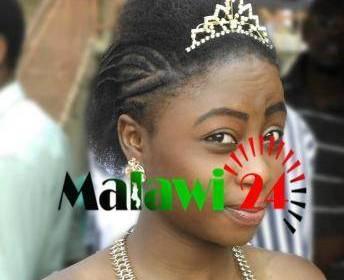 Glory Mbaisa