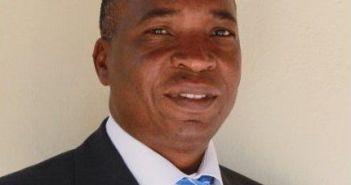 John Chisi