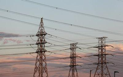 Malawi, Mozambique power interconnection project