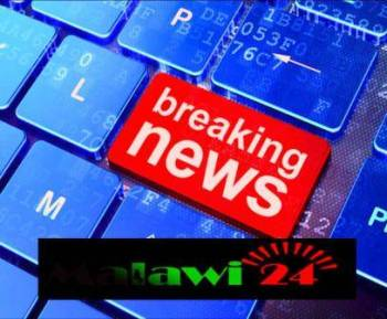 Malawi24 Breaking News