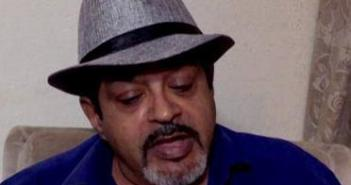Rafiq Hajat