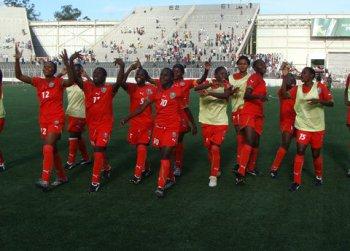 Women's-Football