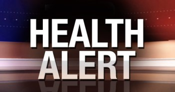 health-alert-stopimage
