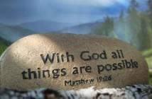 strong-faith