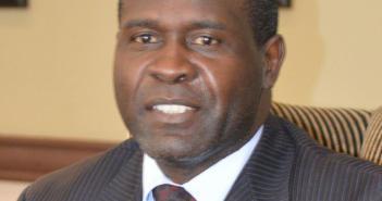 Henry Kachaje