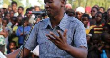 Wokomaatani Malunga