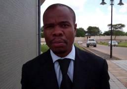 Felix Njawala