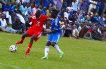 Innocent Bokosi