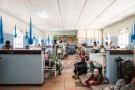 Malawi Hospitals
